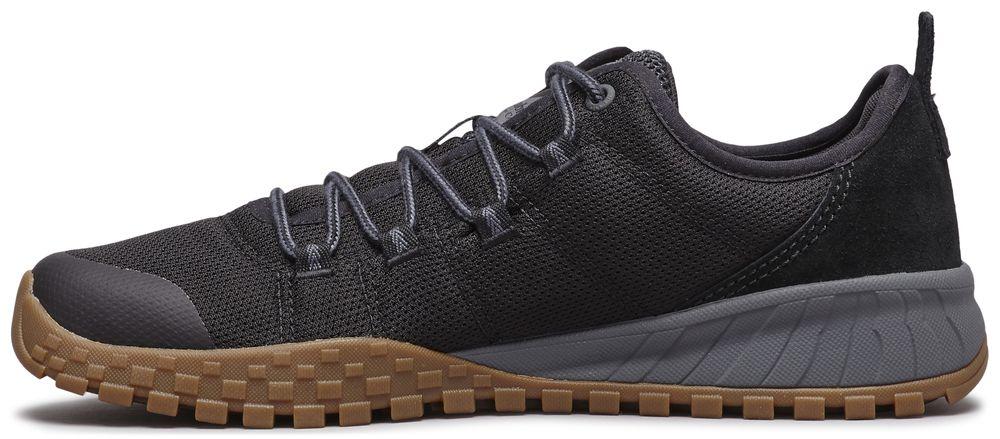 COLUMBIA-Fairbanks-Low-de-Marche-Sneakers-Chaussures-pour-Homme-Toutes-Tailles miniature 14
