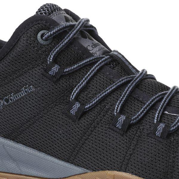 COLUMBIA-Fairbanks-Low-de-Marche-Sneakers-Chaussures-pour-Homme-Toutes-Tailles miniature 15