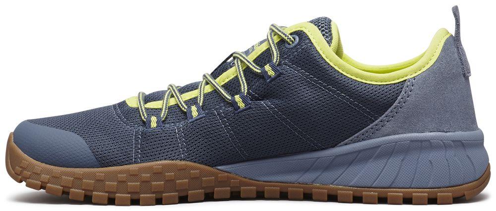 COLUMBIA-Fairbanks-Low-de-Marche-Sneakers-Chaussures-pour-Homme-Toutes-Tailles miniature 9