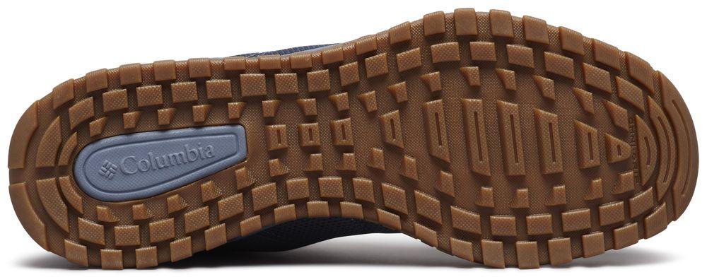 COLUMBIA-Fairbanks-Low-de-Marche-Sneakers-Chaussures-pour-Homme-Toutes-Tailles miniature 11