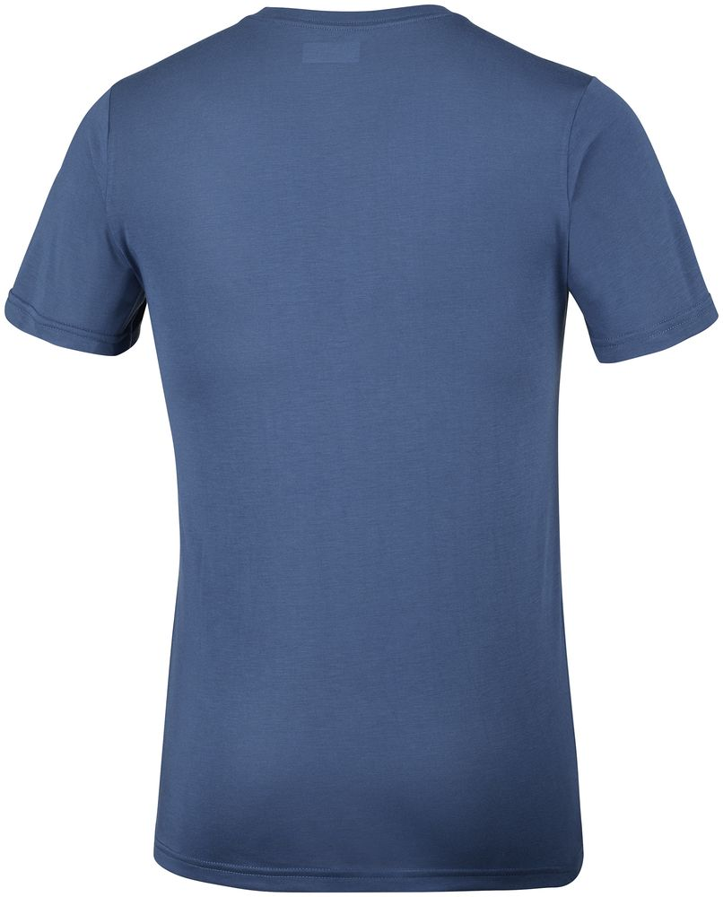 COLUMBIA Nostromo Ridge Running Training T-Shirt Short Sleeve Tee Mens All Size