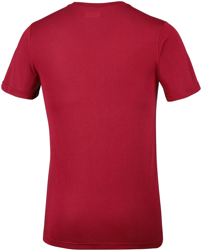 COLUMBIA Nostromo Ridge EM0743010 Running Training T-Shirt Short Sleeve Tee Mens