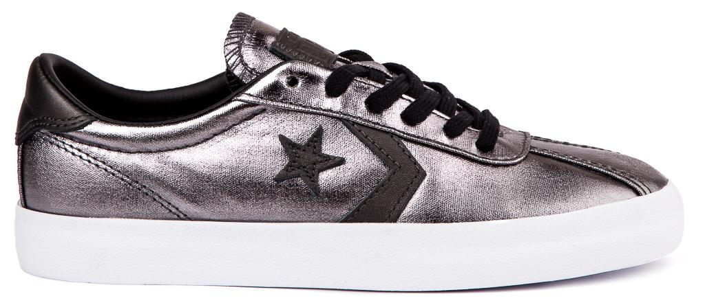 CONVERSE-Breakpoint-Sneakers-Baskets-Chaussures-pour-Femmes-Original-Nouveau miniature 3