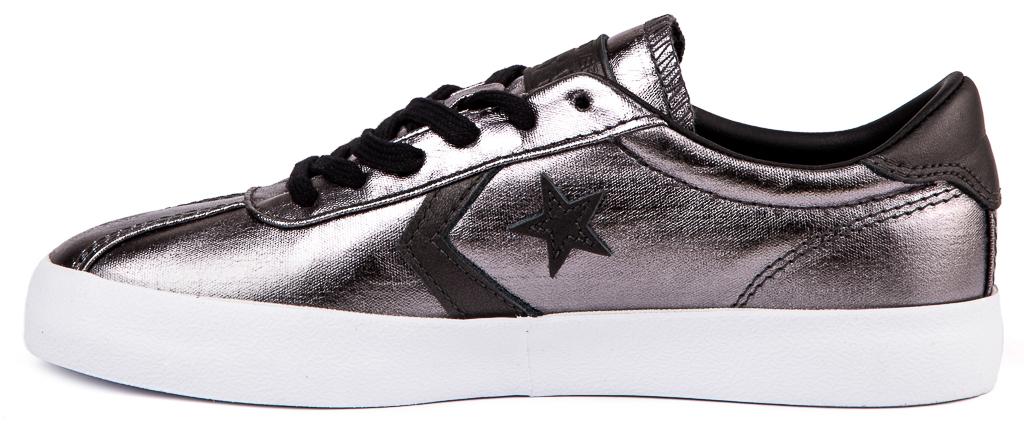 CONVERSE-Breakpoint-Sneakers-Baskets-Chaussures-pour-Femmes-Original-Nouveau miniature 4