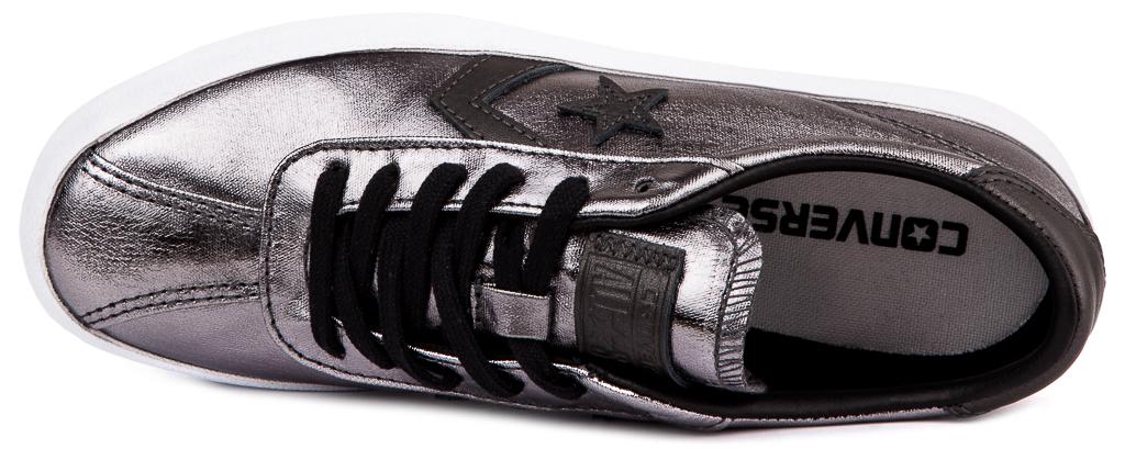 CONVERSE-Breakpoint-Sneakers-Baskets-Chaussures-pour-Femmes-Original-Nouveau miniature 5