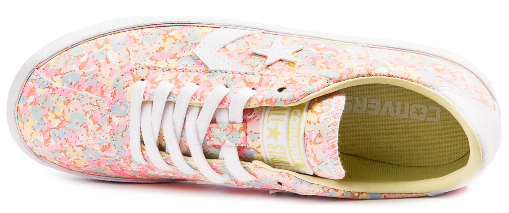 CONVERSE-Breakpoint-Sneakers-Baskets-Chaussures-pour-Femmes-Original-Nouveau miniature 10