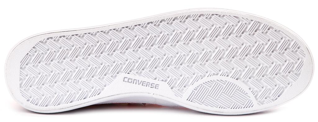 CONVERSE-Breakpoint-Sneakers-Baskets-Chaussures-pour-Femmes-Original-Nouveau miniature 11