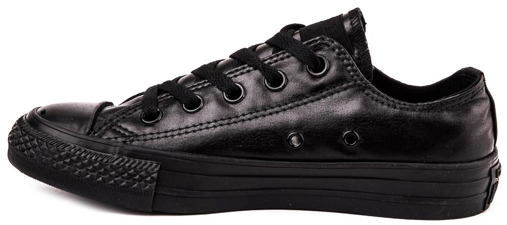 CONVERSE-Chuck-Taylor-All-Star-Metallic-Sneakers-Chaussures-pour-Femmes-Original miniature 4
