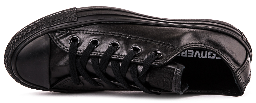 CONVERSE-Chuck-Taylor-All-Star-Metallic-Sneakers-Chaussures-pour-Femmes-Original miniature 5