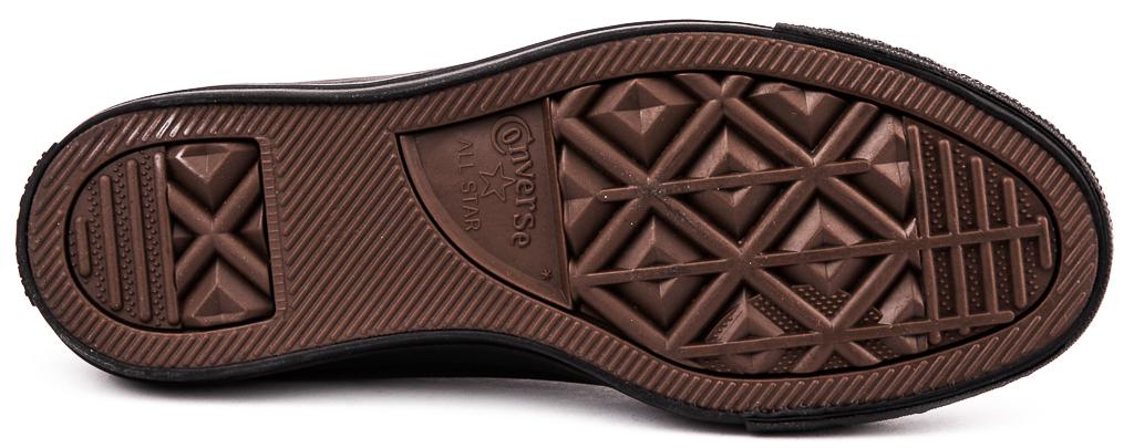 CONVERSE-Chuck-Taylor-All-Star-Metallic-Sneakers-Chaussures-pour-Femmes-Original miniature 6