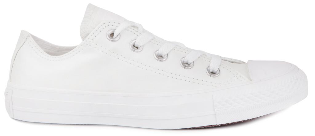 CONVERSE-Chuck-Taylor-All-Star-Metallic-Sneakers-Chaussures-pour-Femmes-Original miniature 8