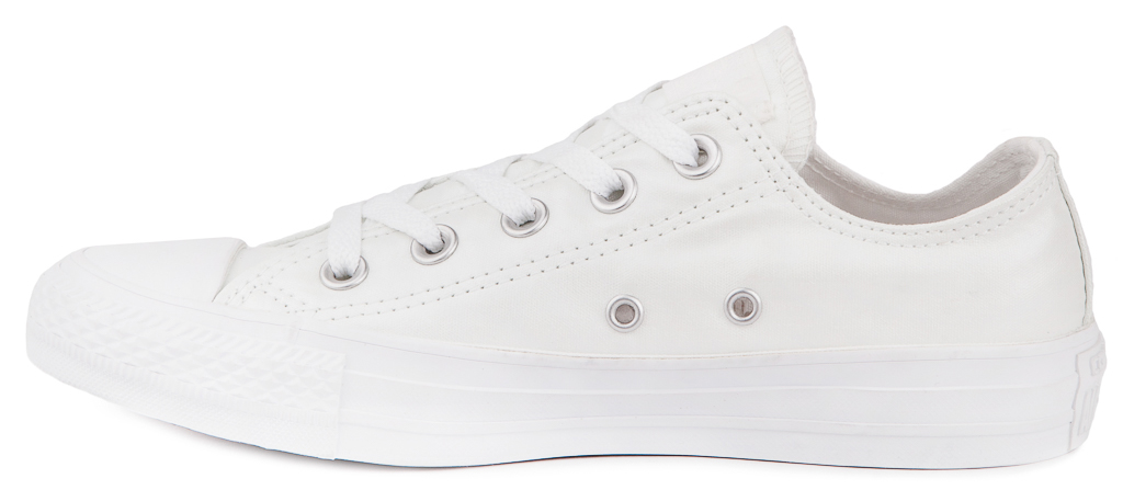 CONVERSE-Chuck-Taylor-All-Star-Metallic-Sneakers-Chaussures-pour-Femmes-Original miniature 9