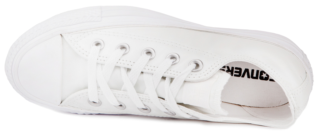 CONVERSE-Chuck-Taylor-All-Star-Metallic-Sneakers-Chaussures-pour-Femmes-Original miniature 10