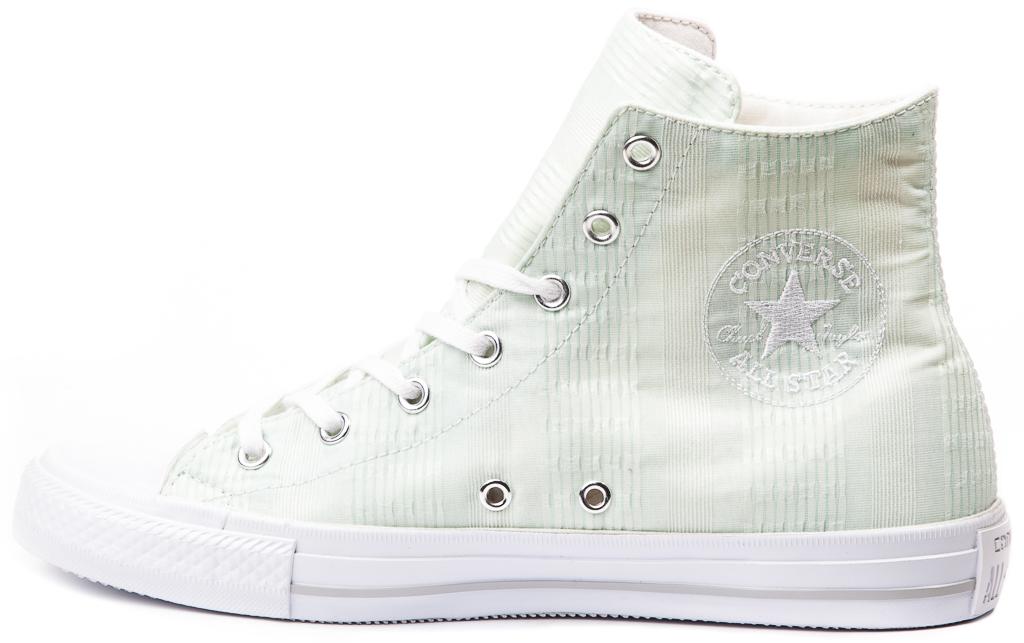 CONVERSE-Chuck-Taylor-All-Star-Gemma-Sneakers-Chaussures-Bottes-pour-Femmes miniature 4