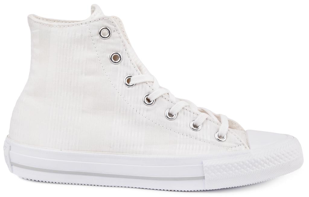 CONVERSE-Chuck-Taylor-All-Star-Gemma-Sneakers-Chaussures-Bottes-pour-Femmes miniature 8