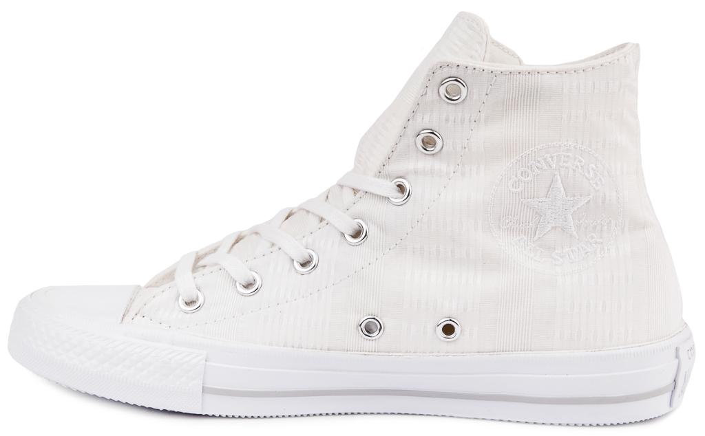 CONVERSE-Chuck-Taylor-All-Star-Gemma-Sneakers-Chaussures-Bottes-pour-Femmes miniature 9