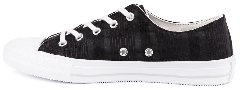 Détails sur CONVERSE Chuck Taylor All Star Gemma Sneakers Chaussures pour Femmes Original