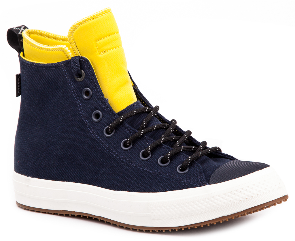 converse chuck taylor all star ii sneaker boot