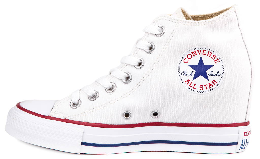 converse chuck taylor all star lux canvas damen sneakers. Black Bedroom Furniture Sets. Home Design Ideas