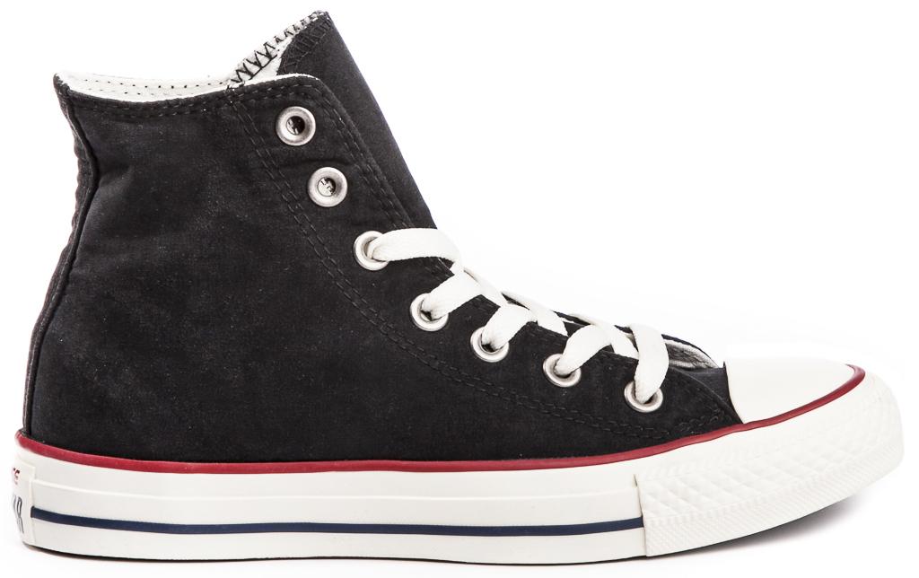 Details zu CONVERSE Chuck Taylor All Star Ombre Wash Sneaker Schuhe Boots Damen Original