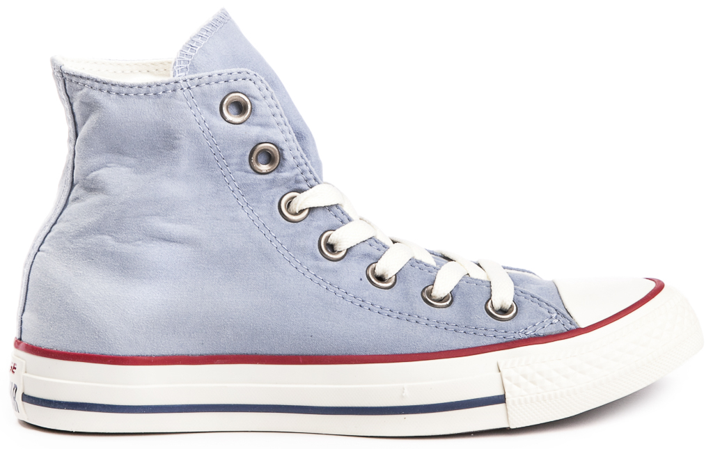 Acheter Converse Chuck Taylor All Star Ombre Wash,Baskets