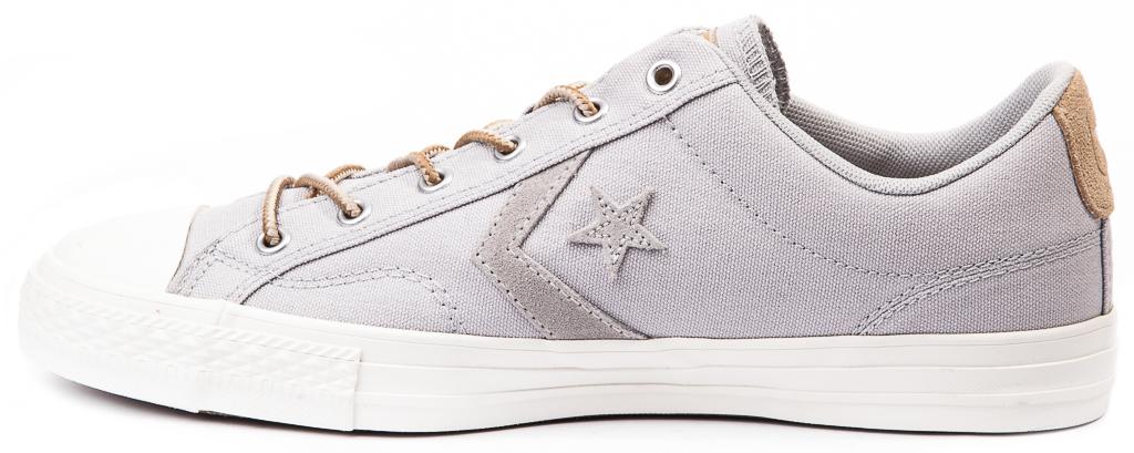 Details zu CONVERSE Star Player Workwear Sneaker Schuhe Herren Original Alle Größen Neuheit