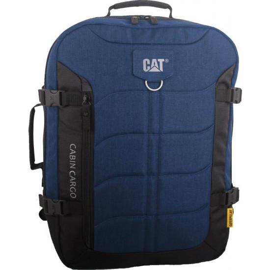 Plecak CATERPILLAR Cabin Cargo 83430-447