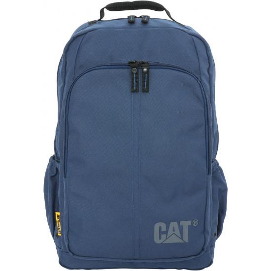 Plecak CATERPILLAR Innovado 83514-442