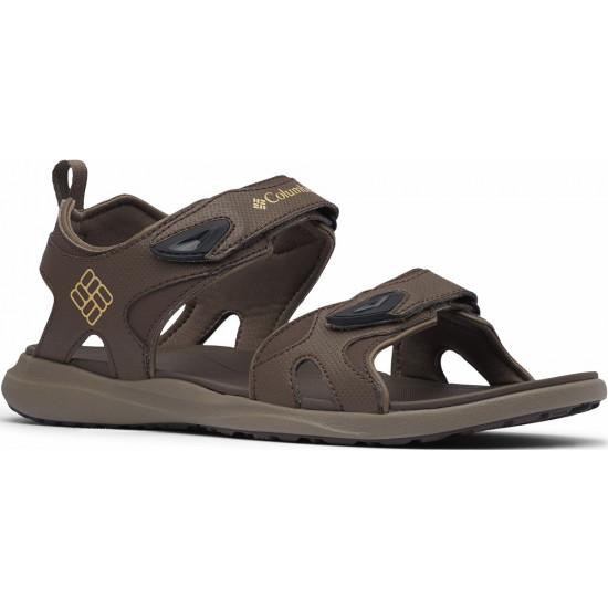 Sandały męskie COLUMBIA 2 Strap BM0111231
