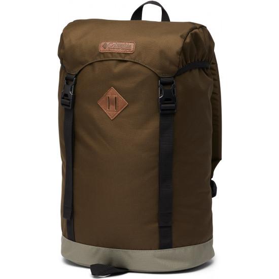 Plecak COLUMBIA Classic Outdoor UU1221319