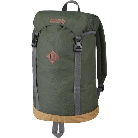 Plecak COLUMBIA Classic Outdoor UU1221347