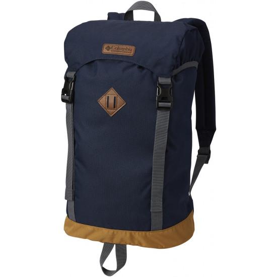 Plecak COLUMBIA Classic Outdoor UU1221464