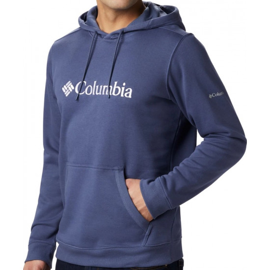 Bluza męska COLUMBIA CSC Basic Logo II JO1600479