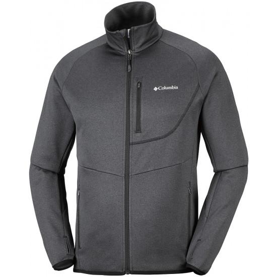 Bluza męska COLUMBIA Drammen Point EM0066010