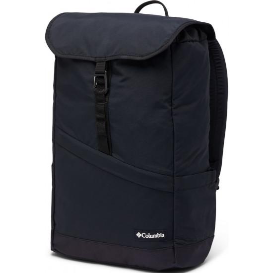 Plecak COLUMBIA Falmouth UU0118011