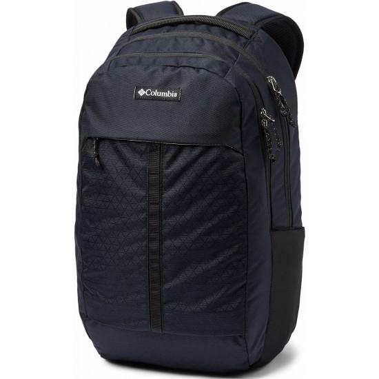 Plecak COLUMBIA Mazama UU0091010