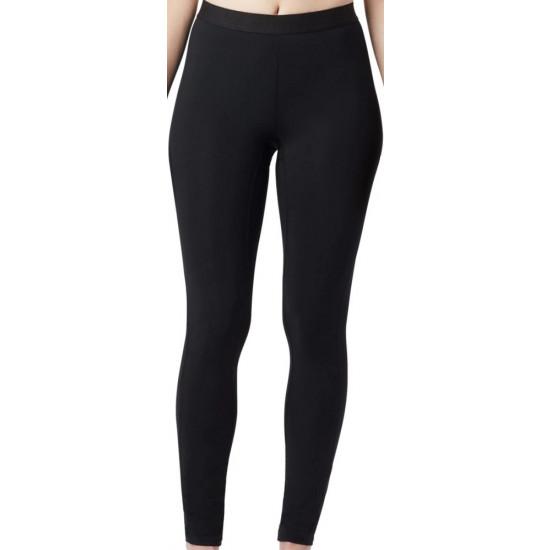 Spodnie damskie COLUMBIA Midweight Stretch AL8127010