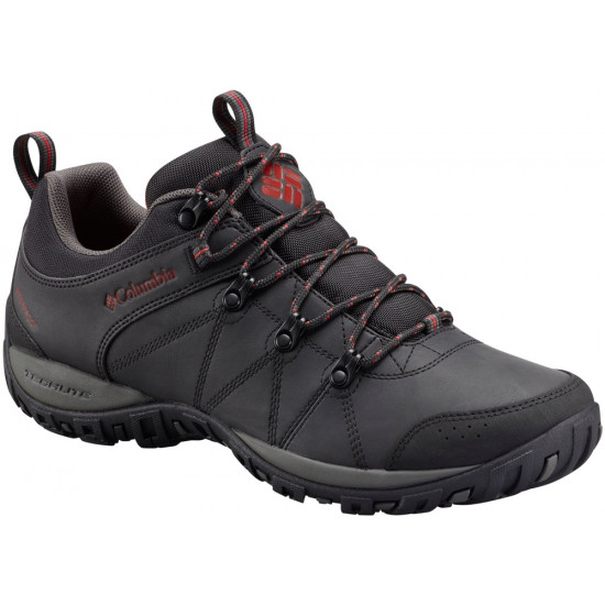 Buty męskie COLUMBIA Peakfreak Venture Waterproof 1626361010