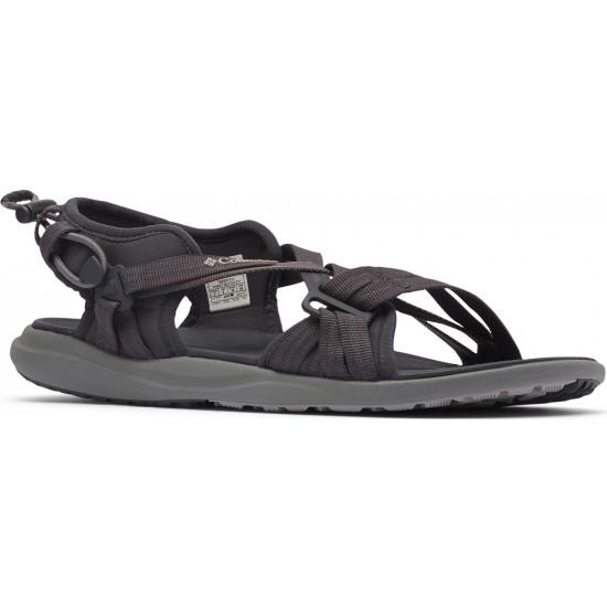 Sandały damskie COLUMBIA Sandal BL0102011