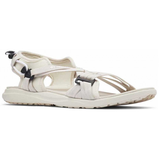 Sandały damskie COLUMBIA Sandal BL0102102