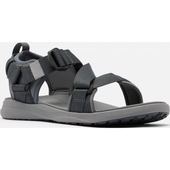 Sandały męskie COLUMBIA Sandal BM0102033