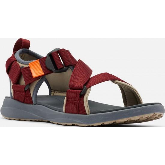 Sandały męskie COLUMBIA Sandal BM0102212