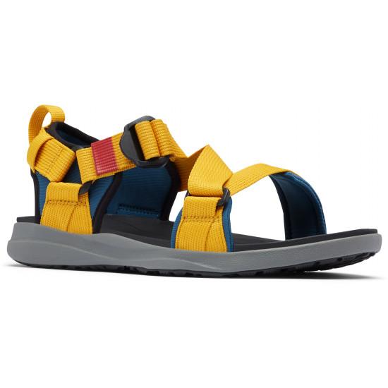 Sandały męskie COLUMBIA Sandal BM0102403