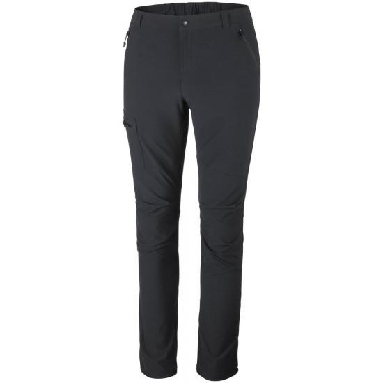 Spodnie męskie COLUMBIA Triple Canyon AO1289010