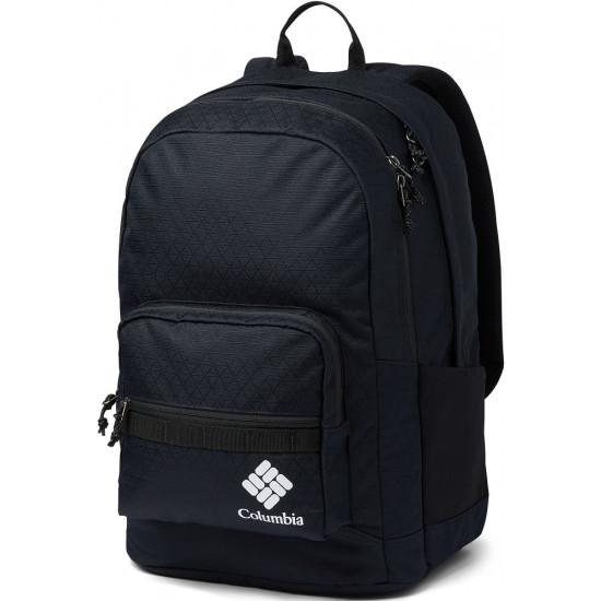Plecak COLUMBIA Zigzag UU0087010