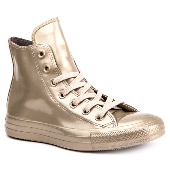 Trampki damskie CONVERSE Chuck Taylor All Star Metallic Rubber 553269C