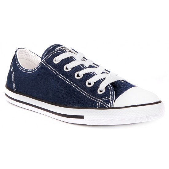 Trampki damskie CONVERSE Chuck Taylor All Star Dainty Canvas 537649C