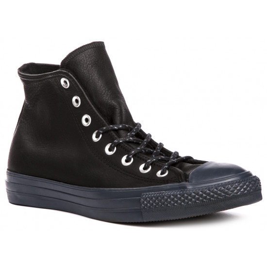 Trampki męskie CONVERSE Chuck Taylor All Star Leather Thermal 157514C-M