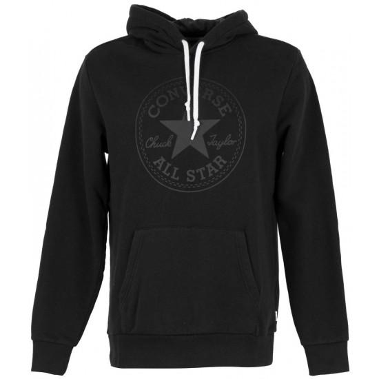 Bluza męska CONVERSE Core Graphic Pullover Hoodie 10005598-A01