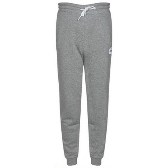 Spodnie męskie CONVERSE Core Jogger 10004631-A03